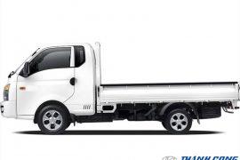 Xe tải 1T5 Hyundai H150 Porter Thành Công