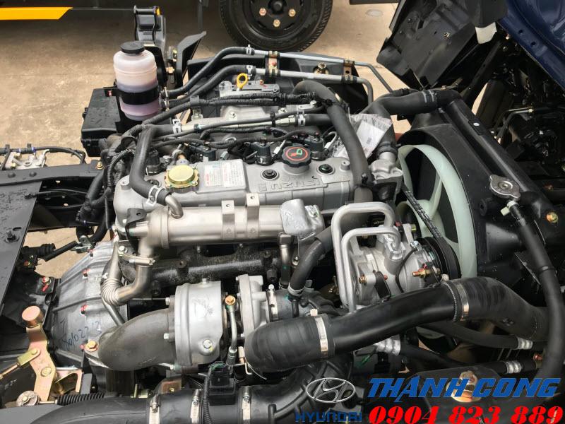 Xe tải Đô Thành IZ65S GOLD-2-0-Tan-thung-ben