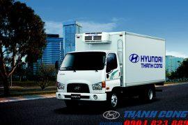 Xe tải Hyundai Mighty 75S Thành Công