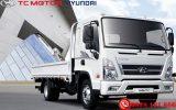 Đại lý bán xe Hyundai EX8 tại tỉnh Hòa Bình
